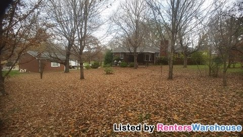 property_image - House for rent in Pleasant View, TN